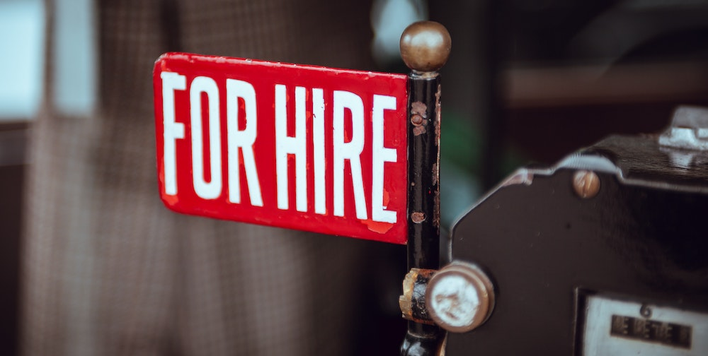 5 Essential Tips for Successfully Finding a New Job